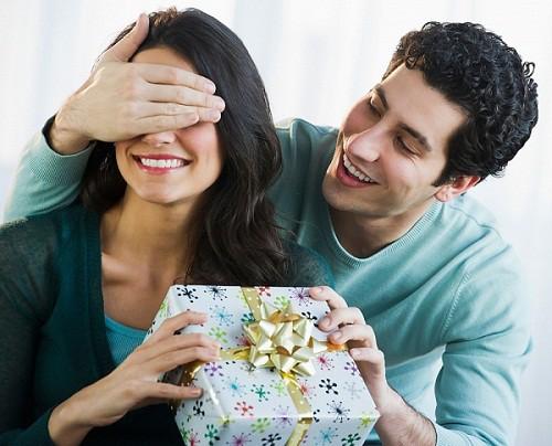 Đừng chiều vợ, hãy yêu vợ đúng cách
