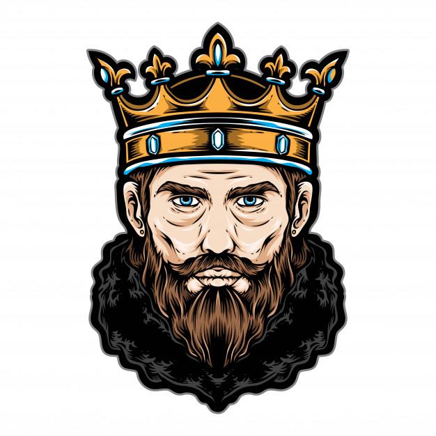 Làm vua bản chất là làm chủ cộng đồng