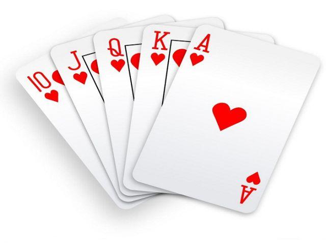 Tại sao chúng ta thua cờ bạc