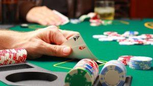 Phương pháp bỏ cờ bạc bạn nhất định phải biết