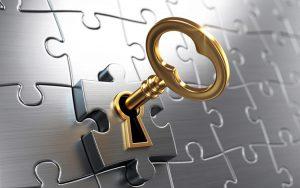 Bán cơ hội là một loại hình kinh doanh hiệu suất sinh lời cao