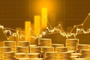 Phân tích và nhận định vàng hàng ngày