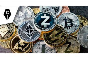 Altcoin - Những đồng tiền điện tử khác ngoài Bitcoin