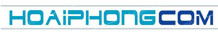 Góc nhìn Hoài Phong | HoaiPhong.Com
